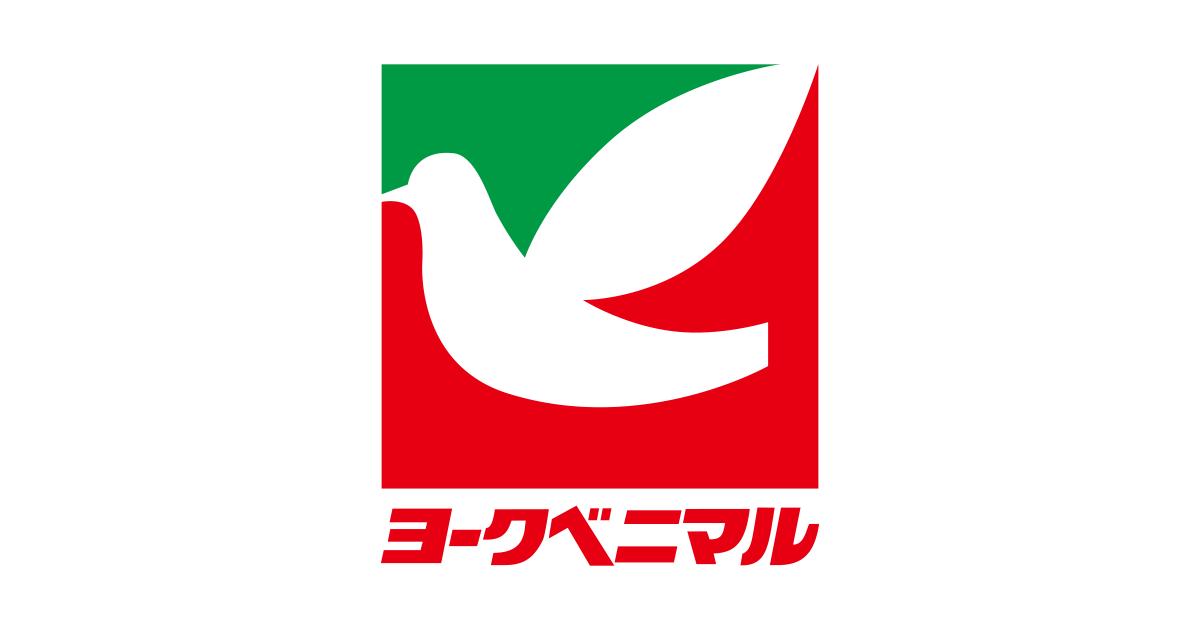 南中山店における新型…
